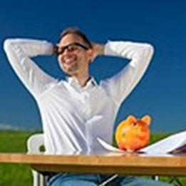 Réduisez votre facture énergétique Changez ou améliorez votre système de chauffage et d'eau chaude