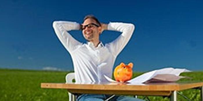 Réduisez votre facture énergétique Changer ou améliorer votre système de chauffage et d'eau chaude