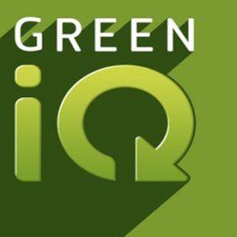 Bienvenue dans le futur : Green iQ de Vaillant